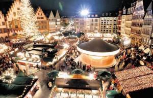 frankfurt-german-market-