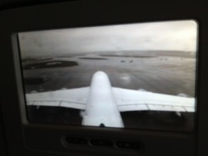 A380 Tailcam