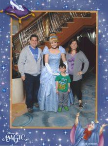 family-cinderella