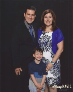 formal-family-black-background